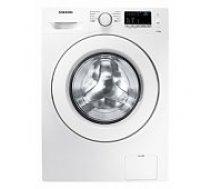Samsung WW60J3080LW veļas mašīna
