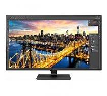 """LG 43UD79-B 43"""" IPS LED 16:9 monitors"""