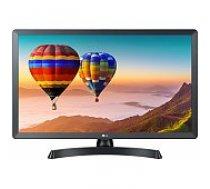 LG 28TN515S-PZ 27.5 LED 16:9 TV monitors