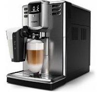 Philips EP5335/ 10 kafijas automāts