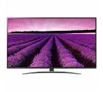 LG 49SM8200PLA televizors