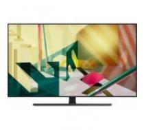 Samsung QE-65Q70T ATXXH televizors