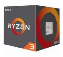 AMD Ryzen 3 1200 YD1200BBAFBOX procesors