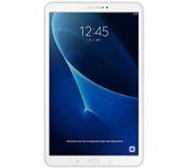 """Samsung Galaxy Tab A (2016) 10.1"""" 32GB SM-T580 White (SM-T580NZWESEB) planšetdators"""