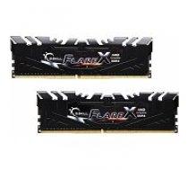 G.skill FLAREX AMD 2x8GB DDR4 F4-2933C16D-16GFX operatīvā atmiņa