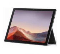 "Microsoft Surface Pro 6 12.3"" i5-8350U 8GB 256SSD W10Pro Black planšetdators"