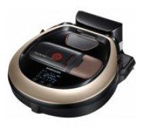 Samsung VR20M707BWD/ SB putekļu sūcējs