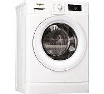 Whirlpool FWSG 71253W EU veļas mašīna
