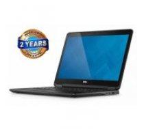 Dell e7440 14' i5-4300u 8GB 960GB SSD Win10Pro ReNew portatīvais dators