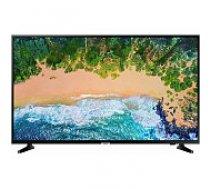Samsung UE-65NU7092 UXXH televizors