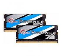 G.skill Ripjaws 32GB F4-3000C16D-32GRS DDR4 operatīvā atmiņa