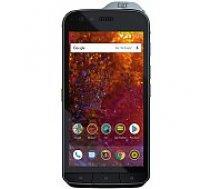 Caterpillar CAT S61 Dual Black mobilais telefons