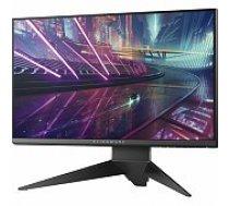 """Dell AW2518HF 24.5"""" LCD 16:9 monitors"""