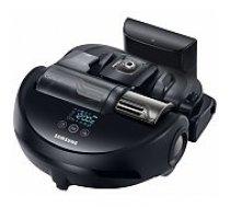 Samsung VR20K9350WK/ SB putekļu sūcējs