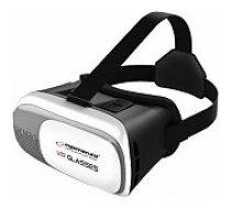Esperanza EMV300 3D VR Glases VR brilles