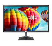 "LG 24MK430H-B 23.8"" IPS 16:9 monitors"