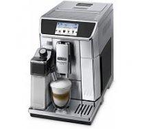 Delonghi ECAM650.75.MS kafijas automāts