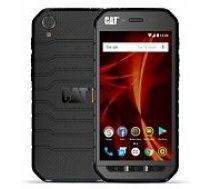Caterpillar CAT S41 Dual Black mobilais telefons