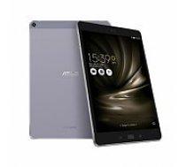 Asus ZenPad 3S 10 Z500KL-1A016A 9.7 4GB 32GB 4G Grey planšetdators