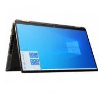 HP Spectre x360 15-eb0015no 15.6 UHD i7-10510U 16GB 1TBSSD MX330 W10 portatīvais dators