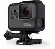 Gopro Hero 6 Black sporta kamera