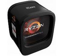 AMD Ryzen Threadripper 1920X YD192XA8AEWOF procesors