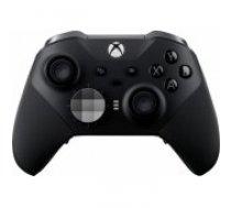 Microsoft Xbox One S Elite Wireless Controller Series 2 Black spēļu kontrolieris