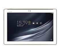 Asus ZenPad Z301ML-1B010A 10.1 2GB 16GB 4G White planšetdators