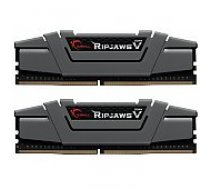 G.skill Ripjaws V 16GB F4-3200C16D-16GVGB DDR4 operatīvā atmiņa
