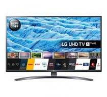 LG 65UM7400PLB televizors
