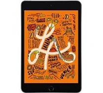 Apple iPad Mini 5 Wi-Fi+Cellular 64GB Space Gray MUX52HC/ A planšetdators