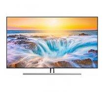 Samsung QE-55Q85R ATXXH televizors