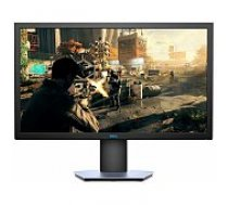"""Dell S2419HGF 24"""" TN LED 16:9 monitors"""