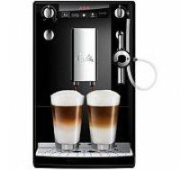 Melitta E957-101 kafijas automāts
