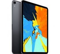 "Apple iPad Pro 11"" Wi-Fi 256GB Space Gray MTXQ2HC/ A planšetdators"