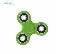 """Blun """"Silent-Spin Spinner"""" Green"""
