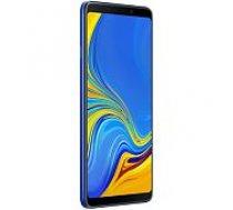 Samsung A920F Galaxy A9 (2018) Blue mobilais telefons