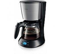 Philips HD7459/ 20 kafijas automāts