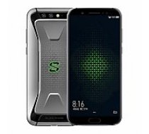 Xiaomi Black Shark 64GB Gray mobilais telefons