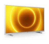 Philips 43PFS5525/ 12 televizors
