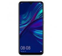 Huawei P Smart Plus (2019) Black mobilais telefons