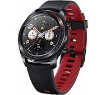Huawei Honor Watch Magic Black viedā aproce