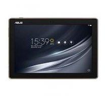 Asus ZenPad Z301ML-1H010A 10.1 2GB 16GB 4G Grey planšetdators