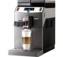 Philips-Saeco Lirika RI9851/ 01 kafijas automāts