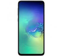 Samsung G970F Galaxy S10e 128GB Prism Green mobilais telefons