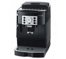 Delonghi ECAM22.110B (paraugs) kafijas automāts