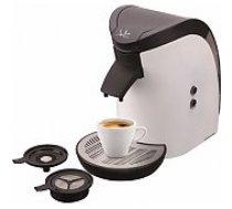 Jata CA569 kafijas automāts
