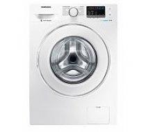 Samsung WW60J4210JW1LE veļas mašīna