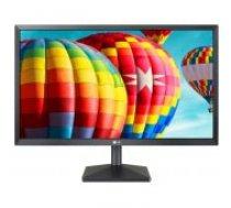 """LG 22MK400H-B 21.5"""" IPS LED 16:9 monitors"""