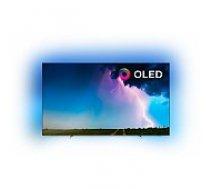 Philips 65OLED754/ 12 televizors